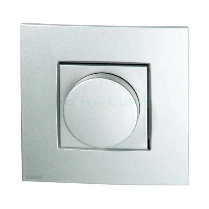 Variateur universel NIKO à bouton rotatif 5-325 W