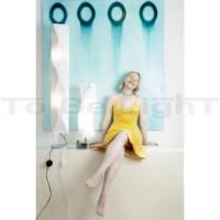 Luminothérapie AURORA DESIGN 10 000 LUX