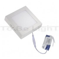APPLIQUE LED PLAFONNIER LED
