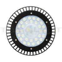 Cloche LED UFO DRIVERLESS TOBELIGHT