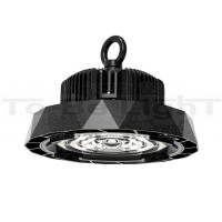 Cloche LED UFO SAMSUNG TOBELIGHT