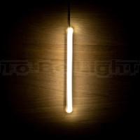 Lettre L Néon LED