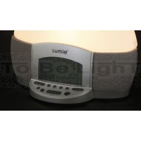 LUMIE® 300 ELITE GLOBE RECHANGE
