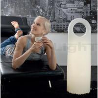 Luminothérapie ORIGO 10 000 LUX