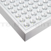 panneau LED Grow ToBeLighT