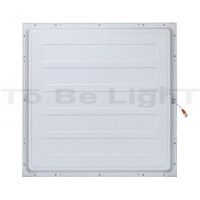 Dalle LED 60x60 2900 lm TOBELIGHT