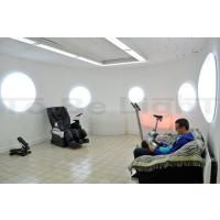 Luminothérapie JASMINA PLAFOND MUR 10 000 LUX