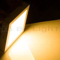 APPLIQUE LED PLAFONNIER LED