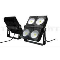 Projecteur LED Stade