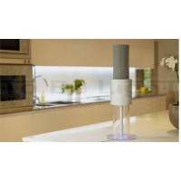 PURIFICATEUR D'AIR LIGHT AIR® IONFLOW-LIGHT AIR SURFACE