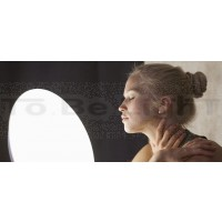 Luminothérapie RONDO 10 000 LUX
