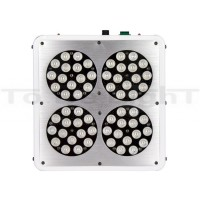 LED GROW TOBELIGHT