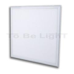 Dalle LED 60x60