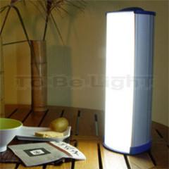 LUMIE® BRIGHT SPARK: Lampe de Luminothérapie design