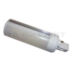 AMPOULE LED CUOT G24