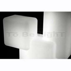 Luminothérapie INNOSOL KUBO 10 000 LUX
