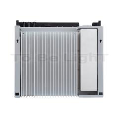 Onduleur Solaire Triphasé Double MPPT 10/15/20 kW