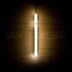 Lettre I Néon LED