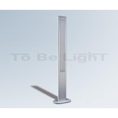 Lampe professionnelle NEVADA ELECOLIGHT