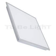 Dalle LED 60x60 2900 lm TOBELIGHT