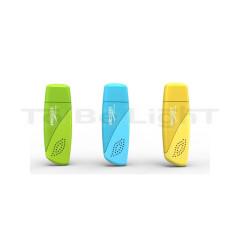 PURIFICATEUR D AIR - IONISEUR USB