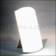 Luminothérapie MESA 160 10 000 LUX