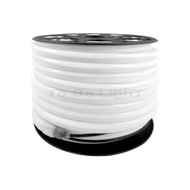 Bobine 50m Néon LED Flexible RGB