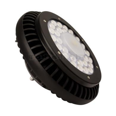 Cloche LED Driverless UFO 150W