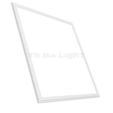 Dalle LED 60x60 - 3300 lm