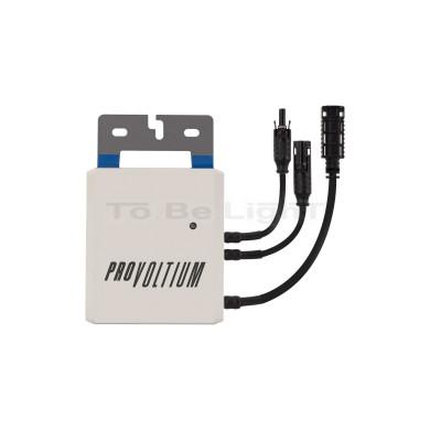 Micro-Inverseur 250W Panneau Solaire Photovoltaïque