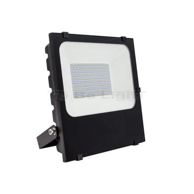 Projecteur LED 50W  135 lm/W HE PRO