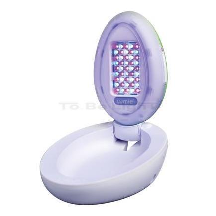 5ef689174d0 Traitement de l acné par luminothèrapie - LUMIE® CLEAR