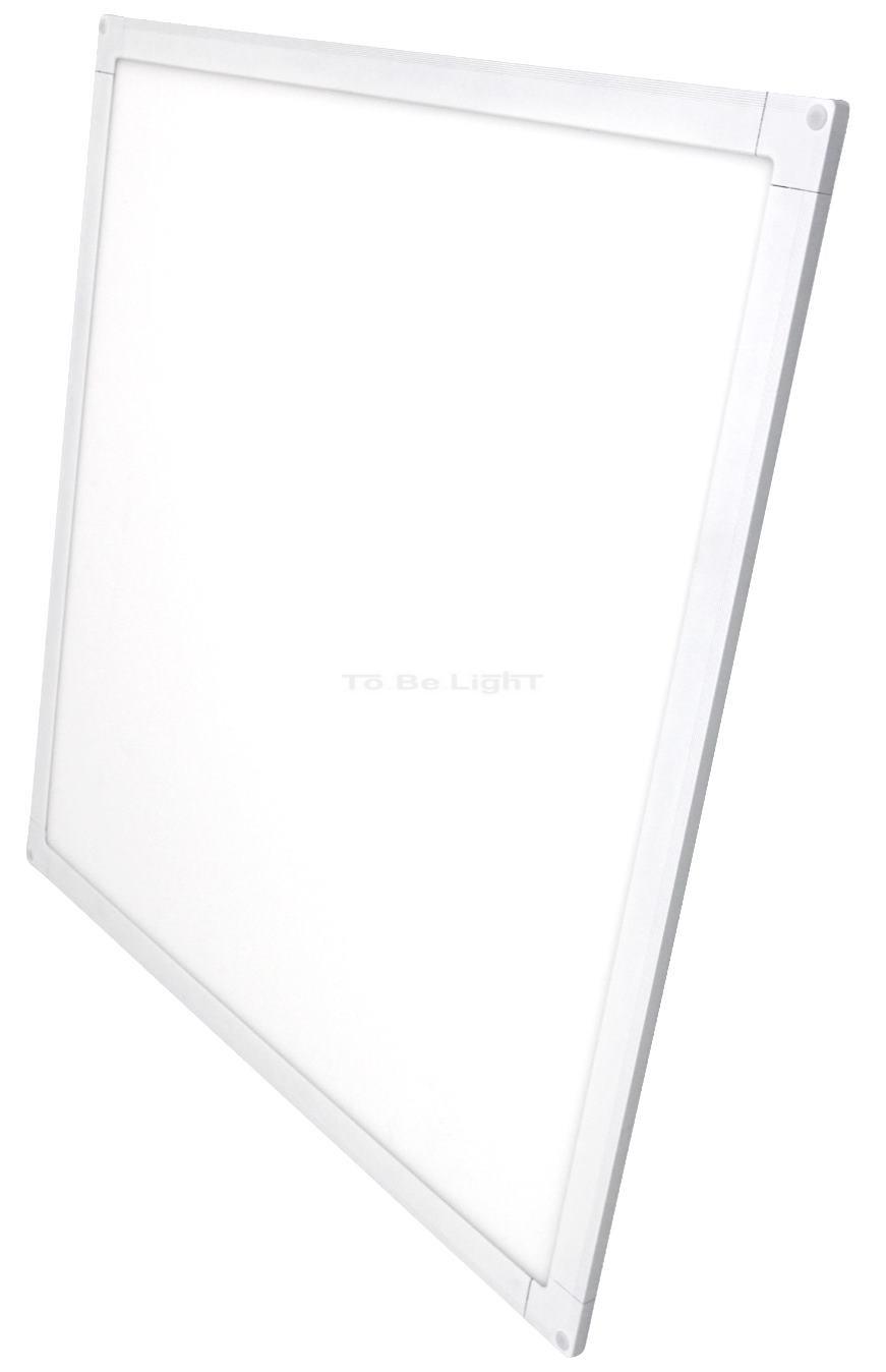 dalle led 60x60 tanche ip65 achat vente dalle led tanche 600x600. Black Bedroom Furniture Sets. Home Design Ideas