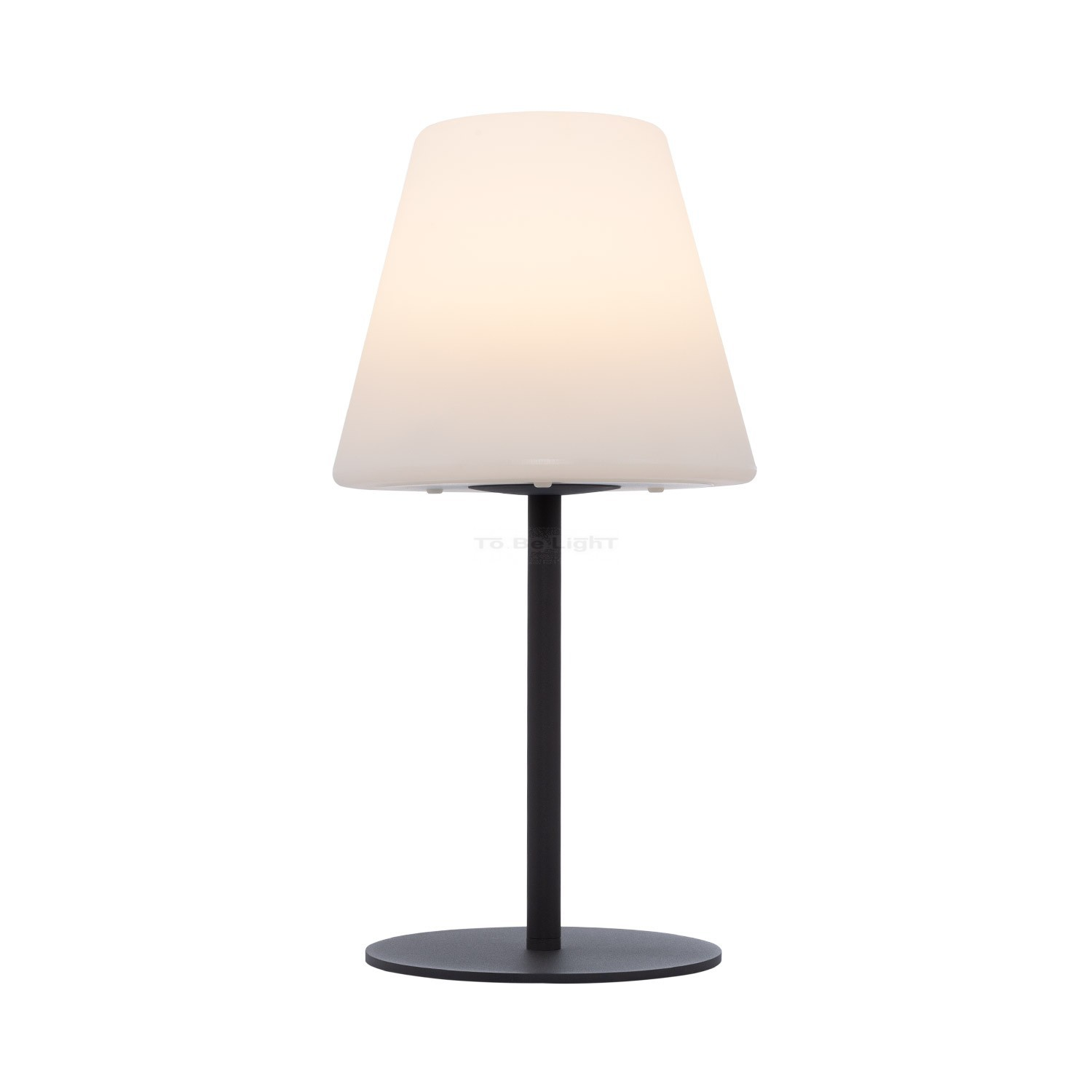 lampe solaire led table. Black Bedroom Furniture Sets. Home Design Ideas